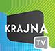 Krajna TV