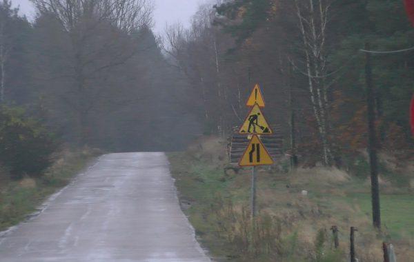 Budżet powiatu na 2018 rok (video)