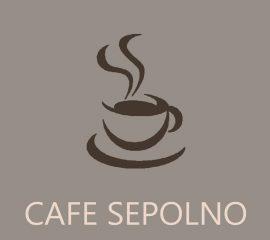 Cafe Sępólno