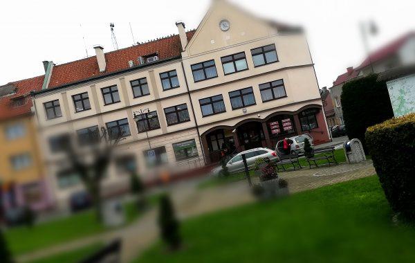 Sesja Rady Miejskiej Kamienia Krajeńskiego (video)