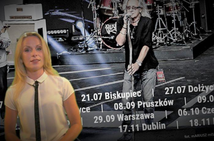Ruszają Dni Sępólna (video)