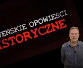 Krajeńskie Opowieści Historyczne – zapowiedź (video)