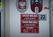 Kandydaci na burmistrza Więcborka (video)