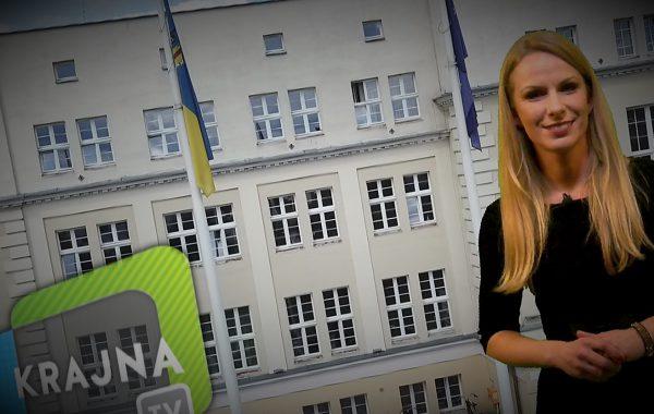 Serwis informacyjny powiatu sępoleńskiego (video)