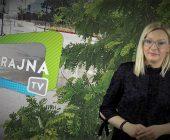 Serwis informacyjny gminy Więcbork (video)