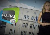 Serwis powiat sierpień 2019 (video)