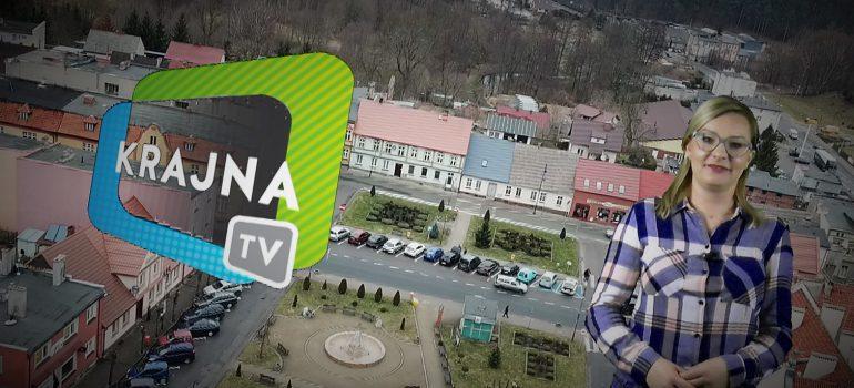 Serwis informacyjny gminy Kamień Krajeński (video)