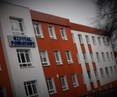 teleSzpital w Więcborku.