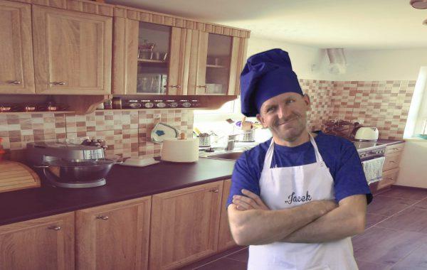 Jacek Placek – co w lodówce piszczy…