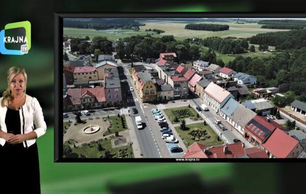 Serwis informacyjny gminy Kamień (video)