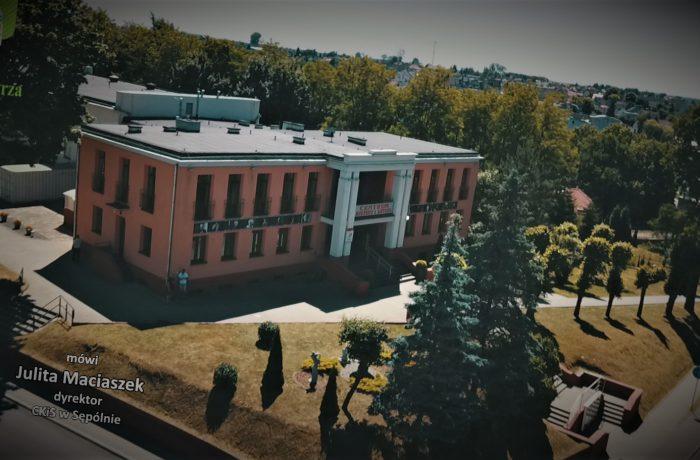 CKiS odwołuje koncerty (video)