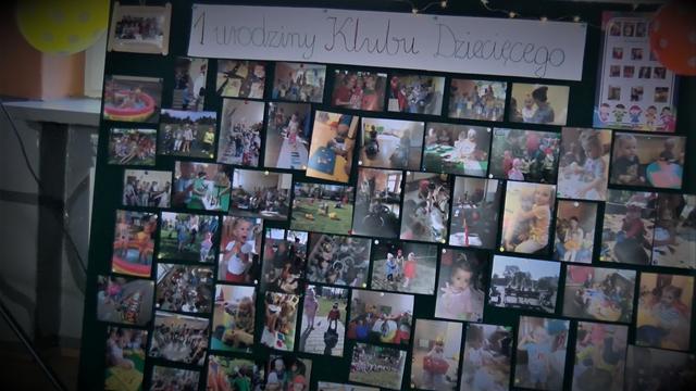 Więcbork otwiera przedszkola (video)