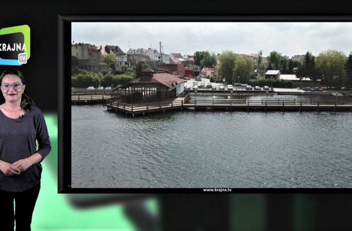 Serwis informacyjny gminy Sępolno (video)